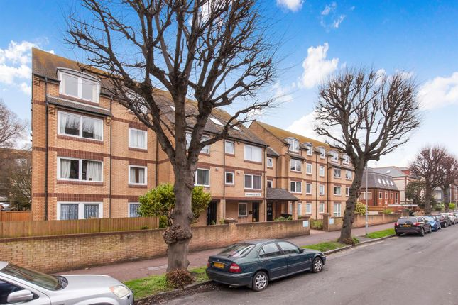 Thumbnail Property to rent in St. Leonards Road, Eastbourne
