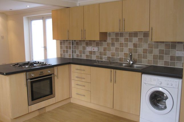 Thumbnail Mews house to rent in Croxteth Drive, Liverpool