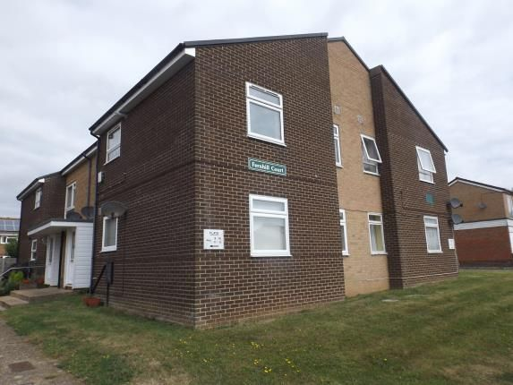 2 bed flat for sale in Parkway, Sandown, Isle Of Wight