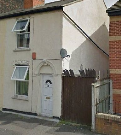 Thumbnail Semi-detached house to rent in Crompton Road, Handsworth