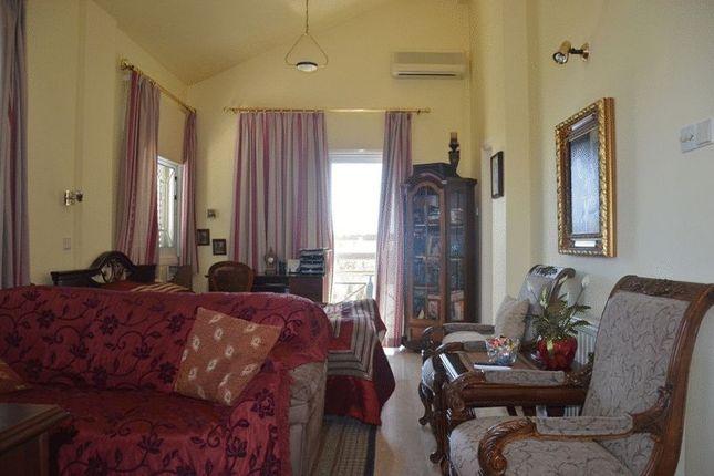 Photo 14 of Jason Heights Phase 1 House 2 Peristeronas 8, Protaras 5296, Cyprus