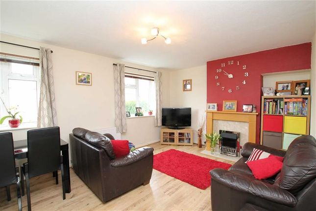 3 bed semi-detached house for sale in Old Park Road, Shirehampton, Bristol