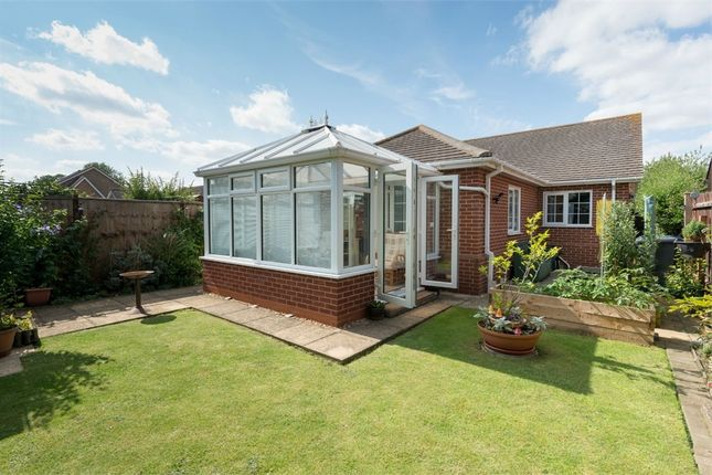 West End Brampton Huntingdon Pe28 3 Bedroom Detached Bungalow For Sale 13830813 Primelocation