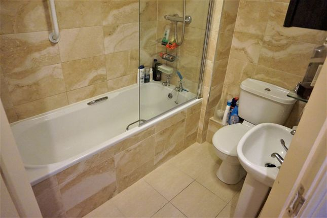 Bathroom of Meadow Side Road, East Ardsley, Wakefield WF3