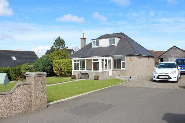 Thumbnail Detached house for sale in Holm Branch Road, Kirkwall, Orkney