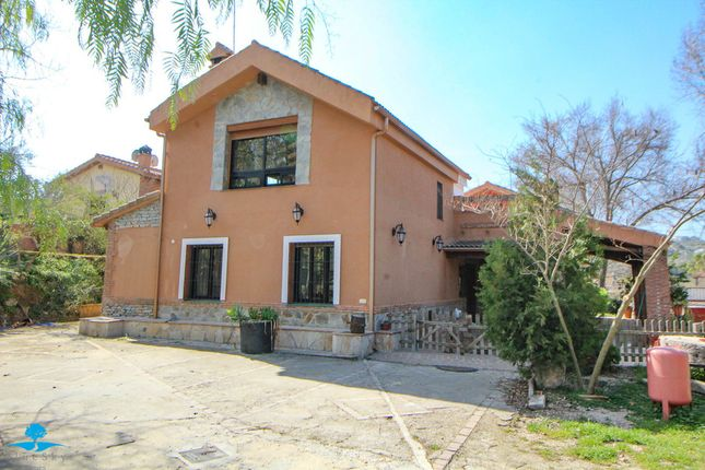 Country house for sale in 29100 Coín, Málaga, Spain