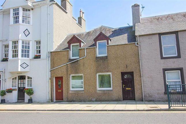 Thumbnail Flat for sale in Main Street, Denholm, Hawick