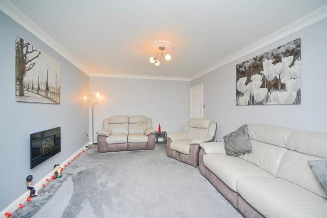 Thumbnail Bungalow for sale in Eley Drive, Rottingdean, Brighton, East Sussex