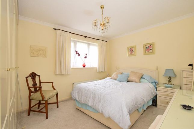 Bedroom 1 of The Sheepfold, Peacehaven, East Sussex BN10