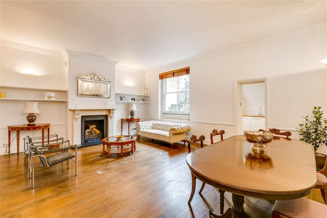Inverness terrace london w2 3 bedroom flat for sale for 1 inverness terrace hyde park london w2 3jp