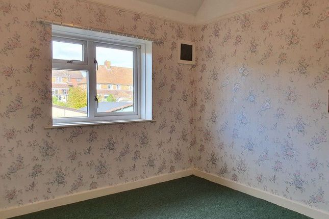 Photo 4 of Hill View, Mudford, Yeovil BA21