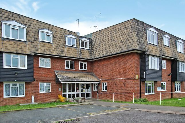 Picture No. 11 of William Nash Court, Brantwood Way, St Pauls Cray, Kent BR5