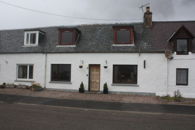 Commercial Property Ullapool