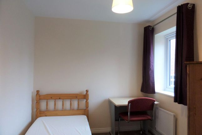 Bedroom 3 of Cherry Tree Drive, Coventry CV4