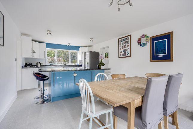 House-Rectory-Lane-Woodmansterne-Banstead-106