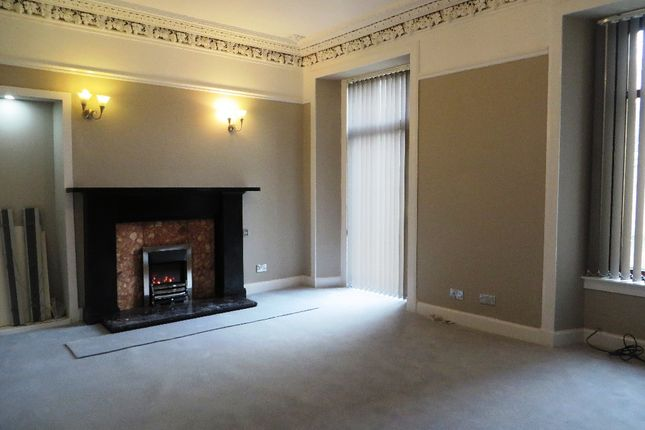 Thumbnail Flat to rent in Armadale Road, Whitburn, West Lothian