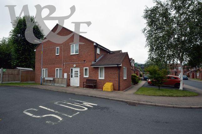 Photo 9 of Bristol Road, Erdington, Birmingham B23