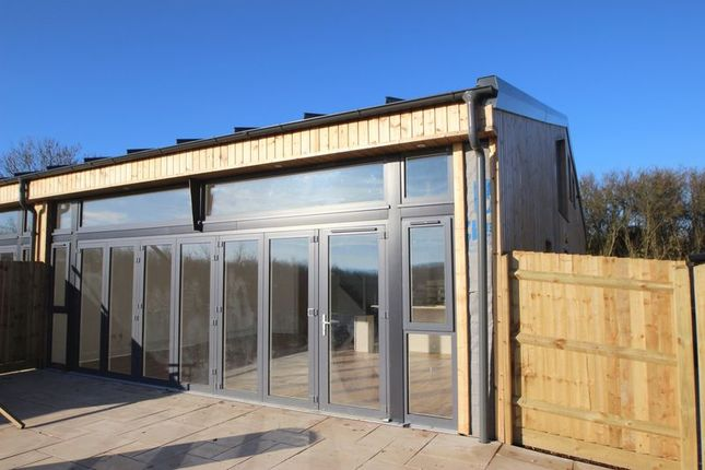 Thumbnail Barn conversion for sale in Pitchell Barns, Broad Marston, Stratford-Upon-Avon