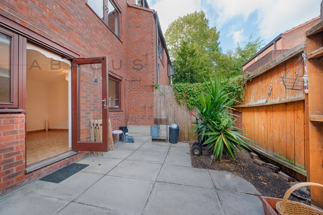 Thumbnail Duplex for sale in Beswick Mews, Lymington Road, West Hampstead
