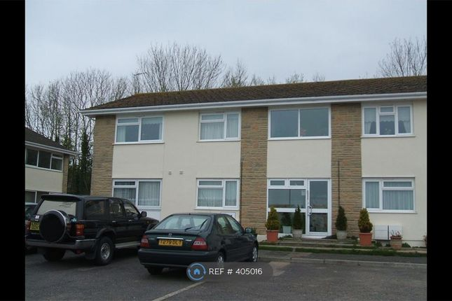 Thumbnail Flat to rent in West Acres, Seaton