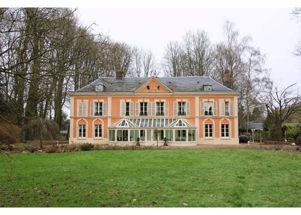 Thumbnail Property for sale in 76000, Rouen, Fr