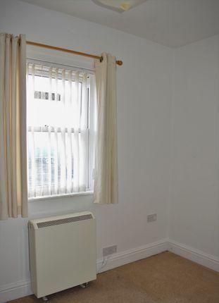 Bedroom 2 (Copy) of 4 Bruce Court, Kirkpatrick Fleming, Dumfries & Galloway DG11