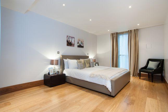 Photo 7 of Parkview Residence, Baker Street, Marylebone NW1