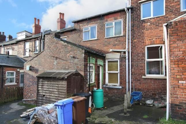 Picture No.11 of Birdwell Road, Sheffield, South Yorkshire S4