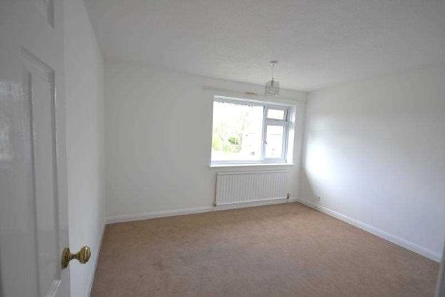 Bedroom of Noble Road, Hedge End, Southampton SO30