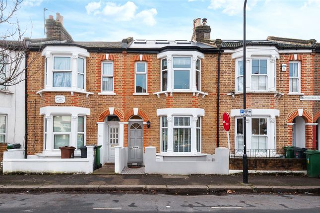 Picture No. 02 of Downsfield Road, Walthamstow, London E17