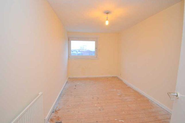 Bedroom 2 of Western Avenue, Rutherglen, Glasgow G73