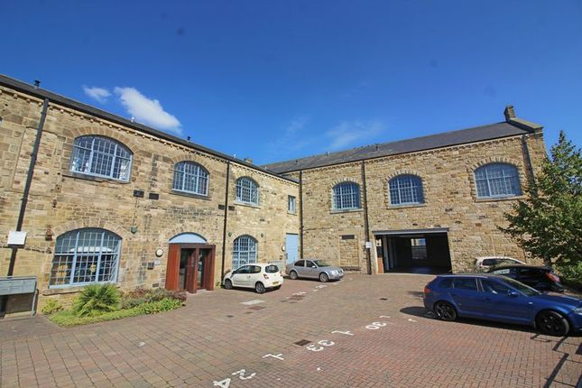 Thumbnail Flat to rent in Kenilworth House, Fletcher Road, Gateshead