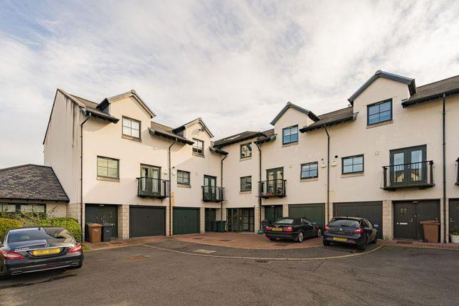 Thumbnail Flat for sale in 29/3 Balgreen Avenue, Edinburgh