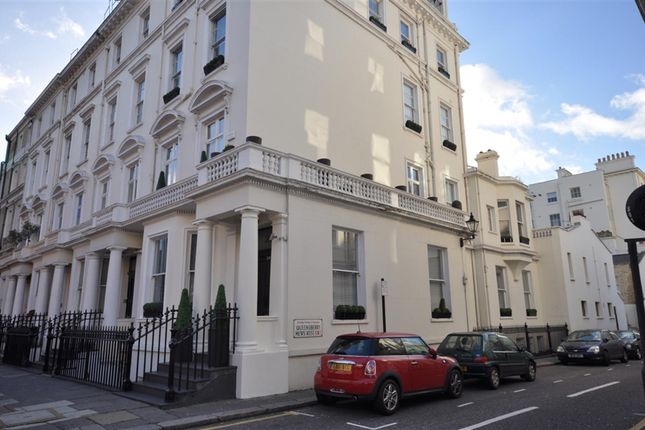 Thumbnail End terrace house for sale in 20 Queensberry Place, South Kensington
