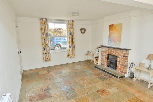 Image 1 of Bridgerule, Holsworthy, Devon EX22