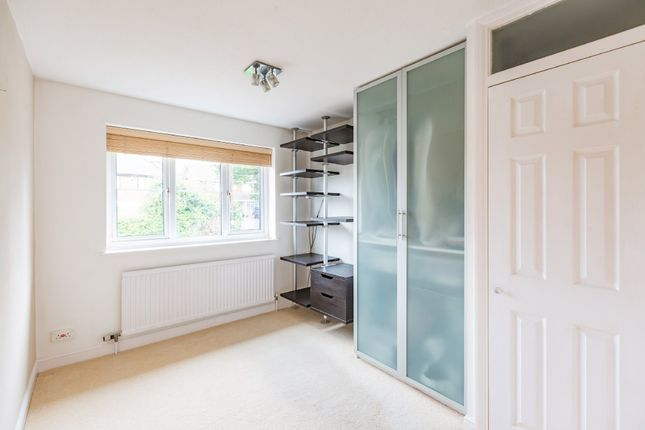 Bedroom of Merton Avenue, Hartley, Longfield DA3
