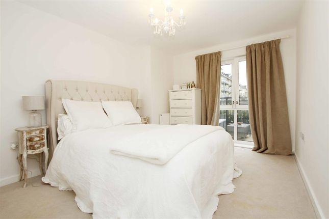Bedroom 1 of Pennyroyal Drive, West Drayton UB7