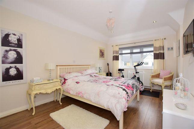 Bedroom 2 of Kingston Road, Leatherhead, Surrey KT22