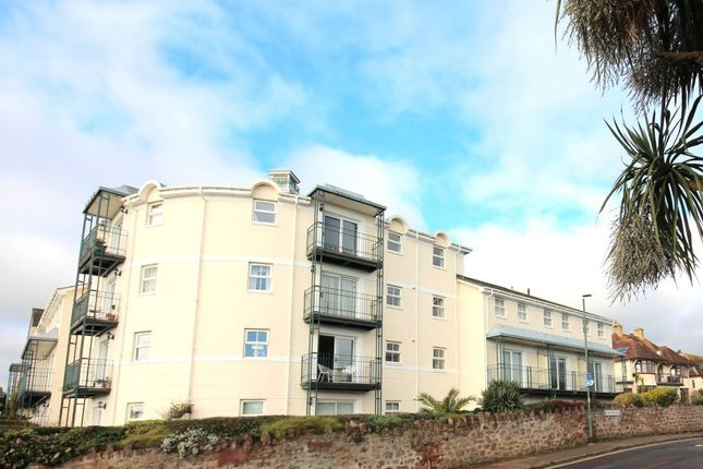 Thumbnail Terraced house to rent in Highcliffe Mews, Paignton
