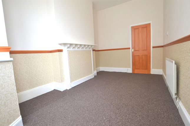 Bedroom 1. of Bush Street, Pembroke Dock SA72