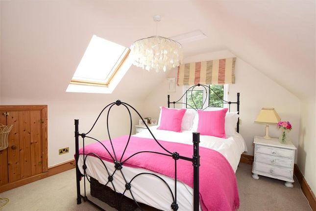 Bedroom 2 of Tarring Neville, Newhaven, East Sussex BN9