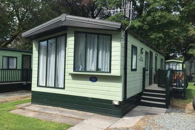 Photo 4 of Fallbarrow Holiday Park, Rayrigg Road, Windermere LA23