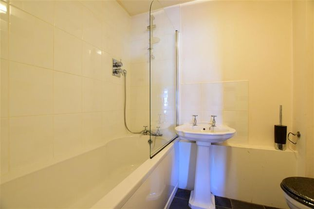 Bathroom of Limes Avenue, Chigwell, Essex IG7