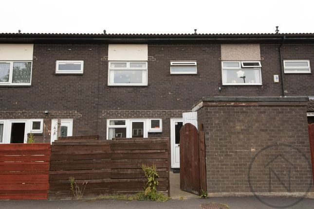 Photo 7 of Booth Walk, Newton Aycliffe DL5