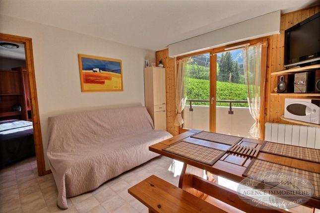 Le Roc D'enfer Resort, Saint-Jean-D'aulps, Le Biot, Thonon-Les-Bains, Haute-Savoie, Rhône-Alpes, France