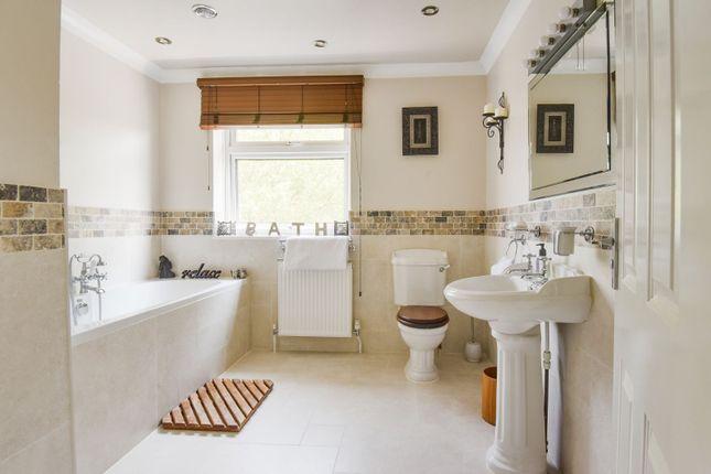 Picture No. 14 of Allens Green, Sawbridgeworth, Hertfordshire CM21