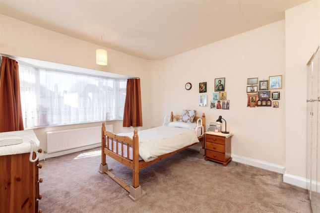 4R3A9271 of Rectory Gardens, Hornsey N8
