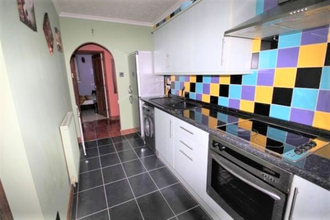 Kitchen of Cairncry Road, Aberdeen AB16
