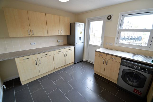 4 bed property to rent in Bristow Road, London SE19