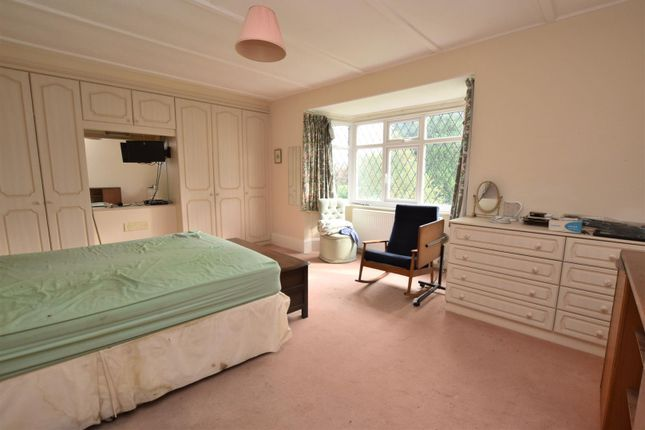 Master Bedroom of Keats Avenue, Littleover, Derby DE23